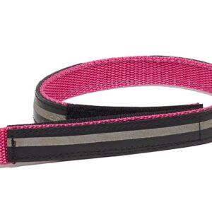DOTO – Hosenband schmal