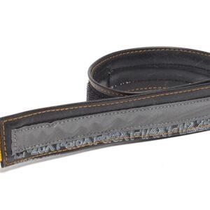 Hosenband – YARELLA