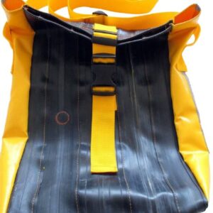 KOI BAG – Umhängetasche