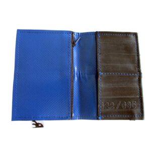 Kleines Portemonnaie – GUPPY